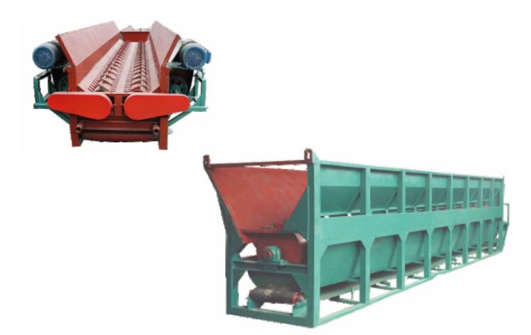 Single/double roller wood peeling machine