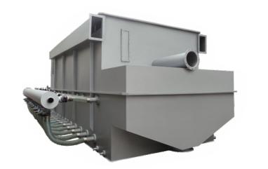 LFT super flotation deinking machine(five national patents)