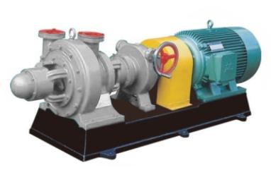 Large taper seminal plasma machine