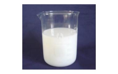 LF-0810 Silicone copolymerization defoamer